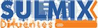 Sulmix aumenta frota para transporte de matéria-prima | Notícias | Sulmix Alimentos